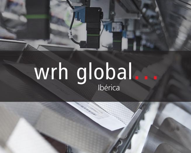 WRH Global Ibérica