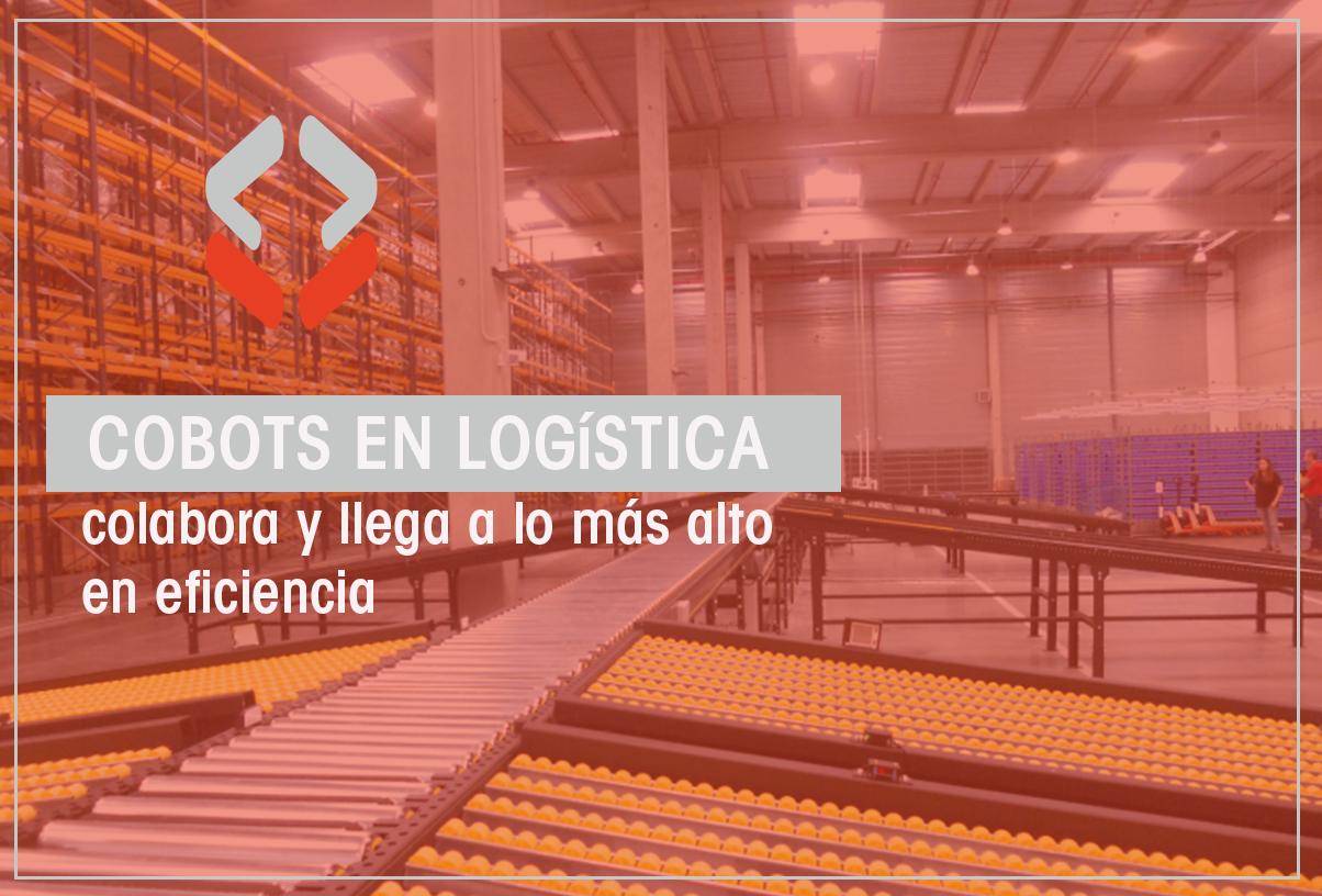 cobots_logistica