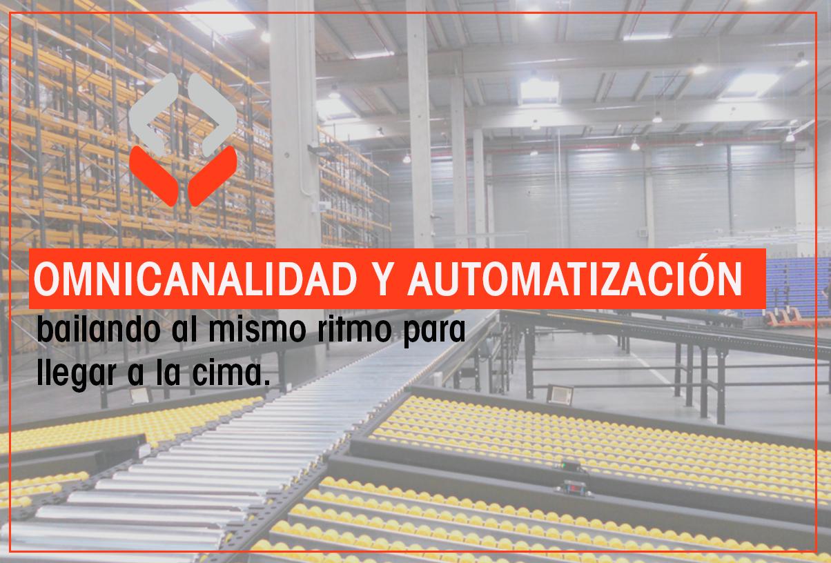 omnicanalidad_digital_logistica