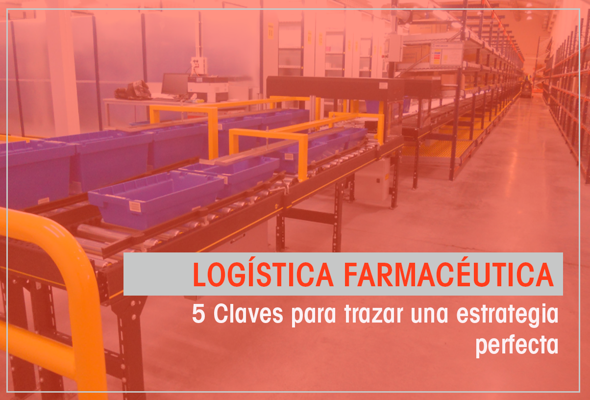 logistica_farmaceutica_automatizacion_modumaq