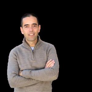 alfonso_flores_CEO_modumaq
