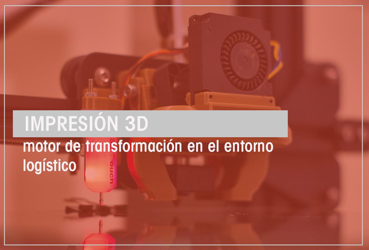img_impresion_3d