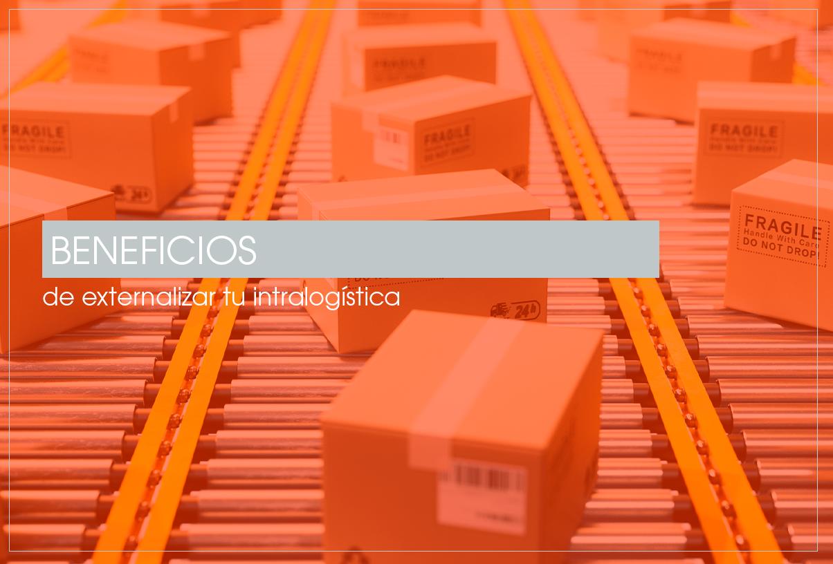 externalizar_logística
